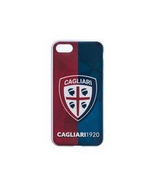 cagliari simple #03b
